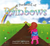 A Pocketful of Rainbows